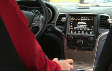 """E-Shift"" causing headaches for some American drivers"