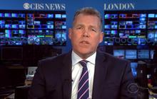 U.K. terror expert on Brussels attack