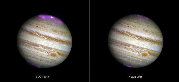 jupiter-aurora.jpg