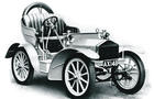 rolls-royce-1904-rolls-royce-10h.jpg