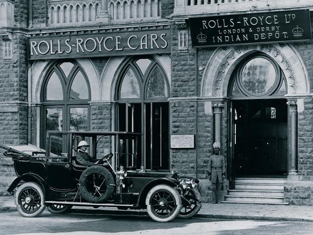 rolls-royce-silver-ghost.jpg