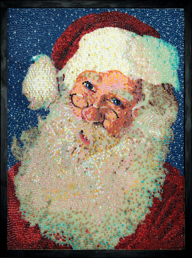 jelly-bean-art-santa-claus.jpg