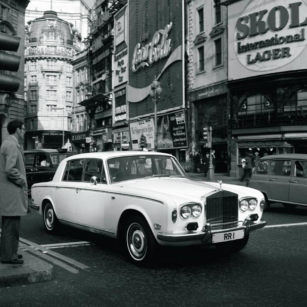 rolls-royce-silver-shadow-i-london.jpg