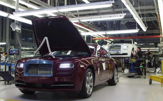 rolls-royce-factory-assembly.jpg