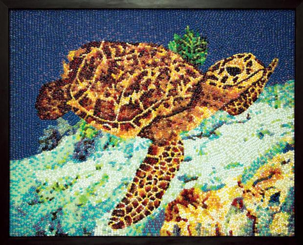 jelly-bean-art-turtle.jpg
