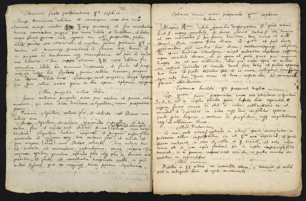 newton-manuscript.jpg