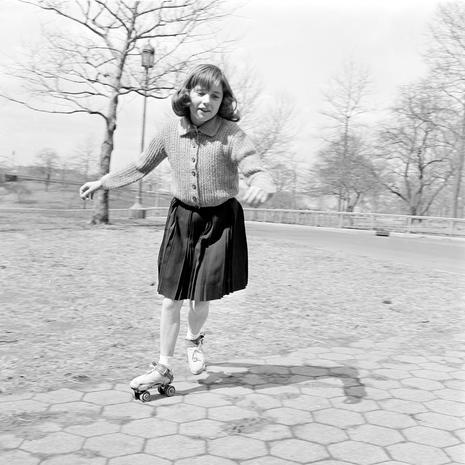 Patty Duke 1946-2016