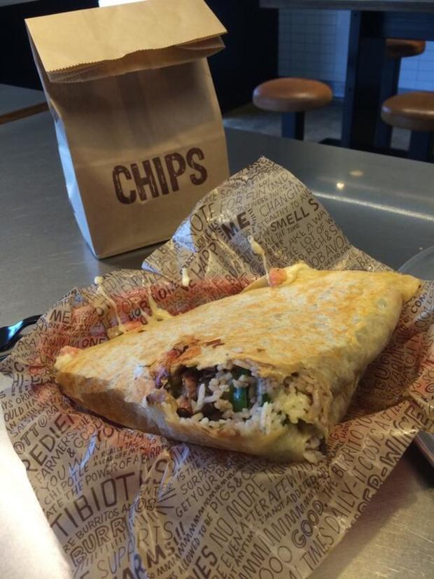 burritodilla.jpg