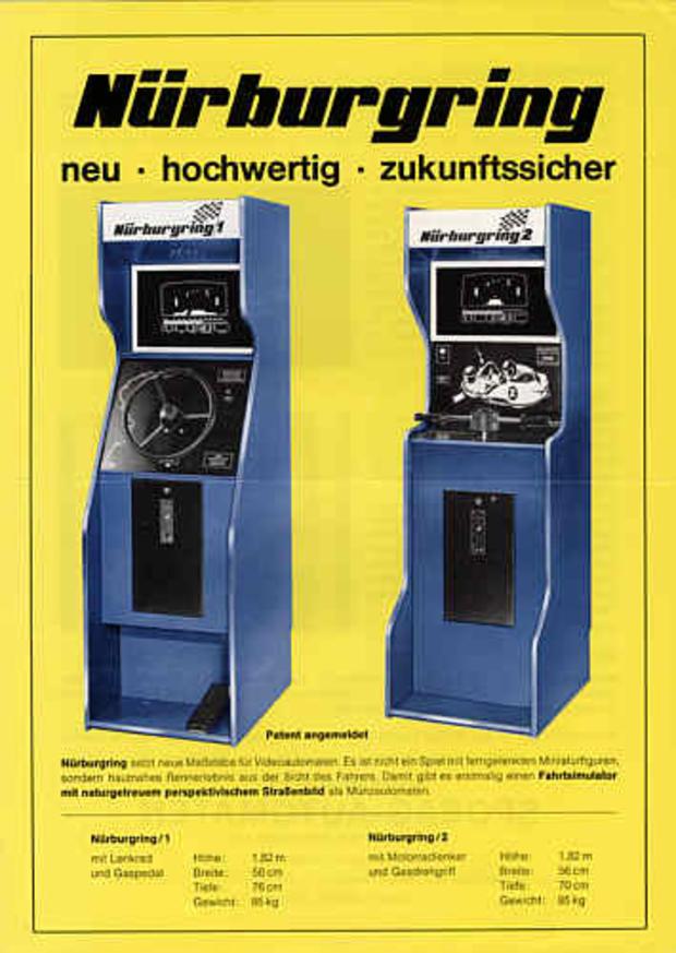 nuerburgring1.jpg
