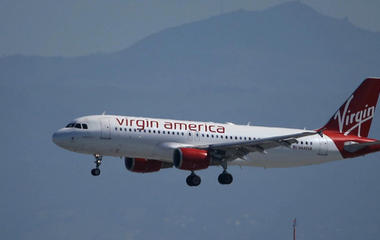What does JetBlue-Virgin America merger mean for travelers?
