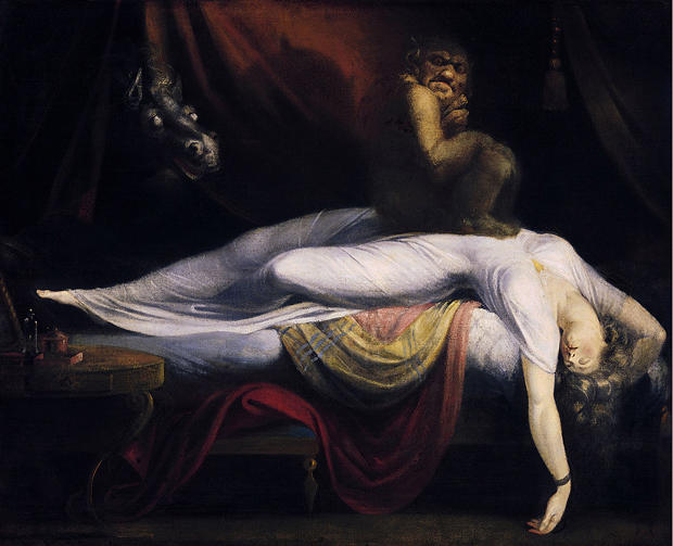 johnhenryfuseli-thenightmare.jpg