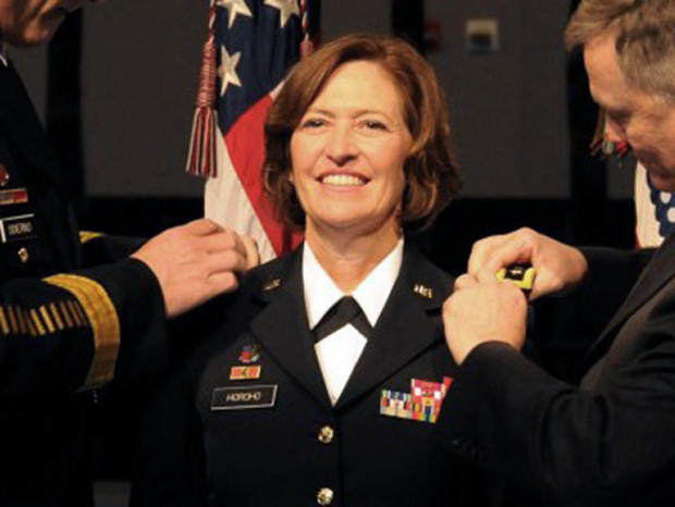 lt-gen-patricia-horoho-is-the-us-army-surgeon-generalthe-first-non-male-non-physician-to-take-on-this-role.jpg