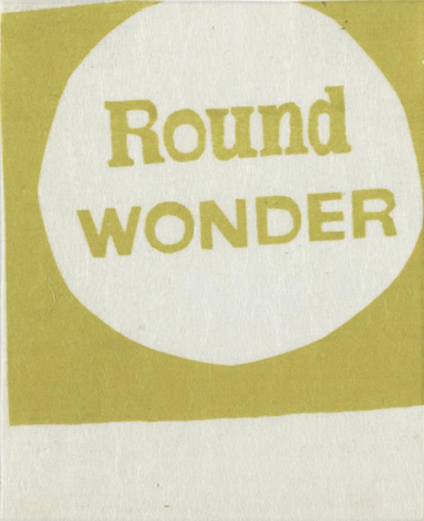 corita-kent-round-wonder.jpg