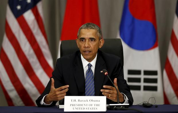 2016-03-31t164958z1335942679gf10000367185rtrmadp3nuclear-summit.jpg