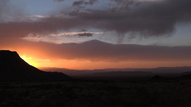conor-knighton-big-bend-sunset-4-620.jpg