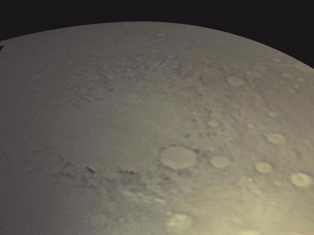 argyre-basin-view.jpg