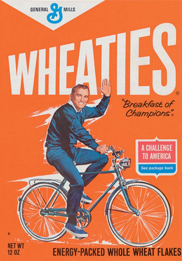 wheaties-bob-richards-1969.jpg