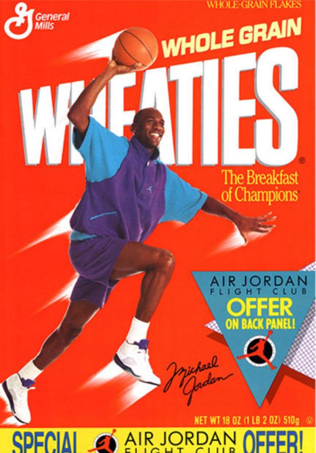 wheaties-michael-jordan.jpg
