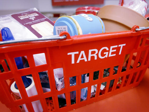 The 5 best and worst things to buy at Target