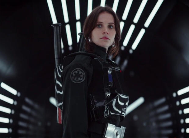 rogue-one-felicity-jones-promo.jpg