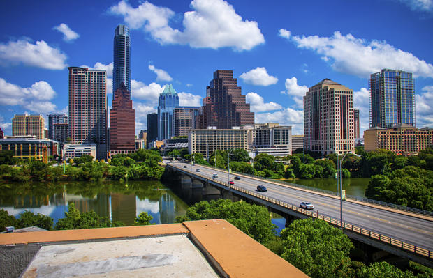 10 Austin, Texas  15 Best Cities For College Grads  Cbs. It Service Manager Resume About Truck Driving. Private Psychic Readings Virginia Tech School. Interest Rates Based On Credit Score. Rehab Centers In Riverside Ca. Bbt Identity Protection Youth Ministry Degree. Postcards Mailing Service Prime Numbers 1 100. Philosophy Phd Programs Fluent Ansys Tutorial. Broward Virtual Schools Webinar Free Software