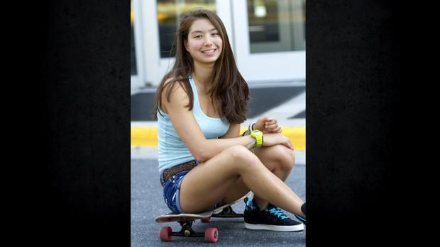 sitting-on-skateboard.jpg