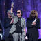 rock-and-roll-hall-of-fame-2016-getty-519912516.jpg