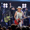 rock-and-roll-hall-of-fame-2016-getty-promo-519937362.jpg