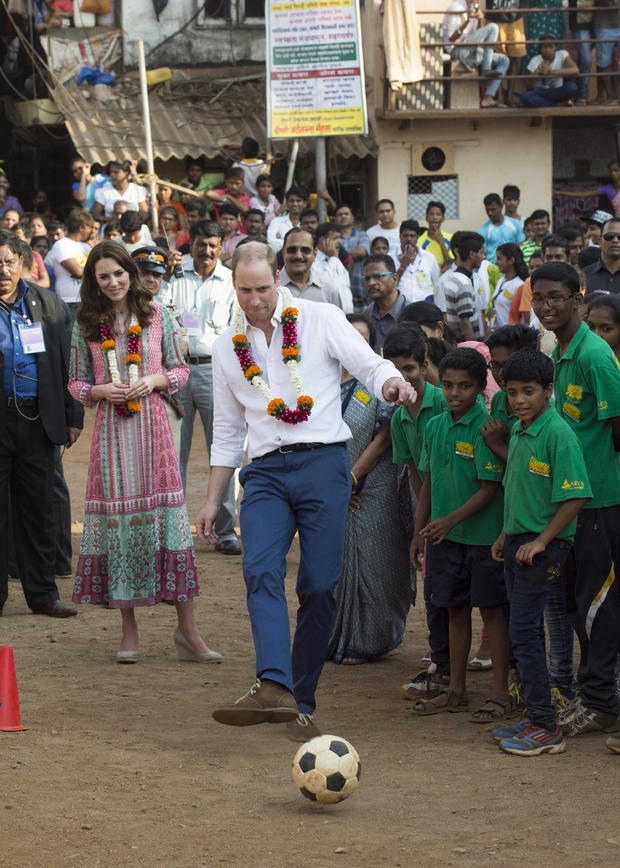 will-kate-india-getty-520239524.jpg