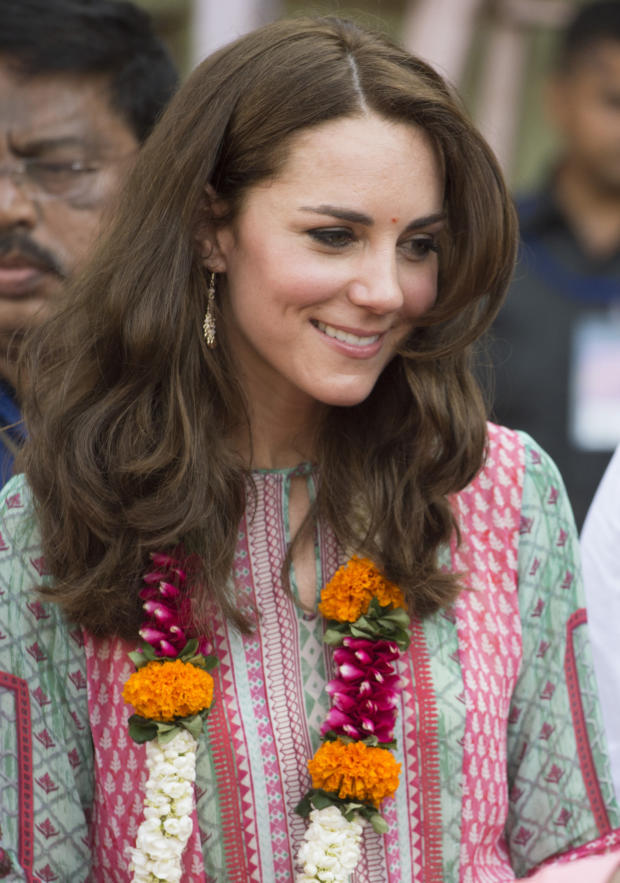 will-kate-india-getty-520237762.jpg