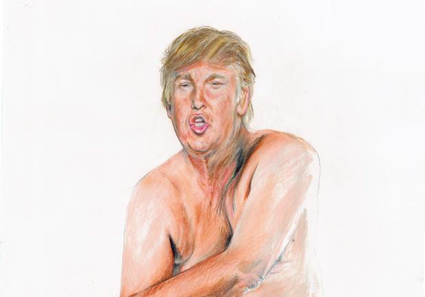 trump-naked-2.jpg