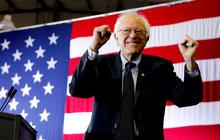 Democratic candidates gear up for Brooklyn debate