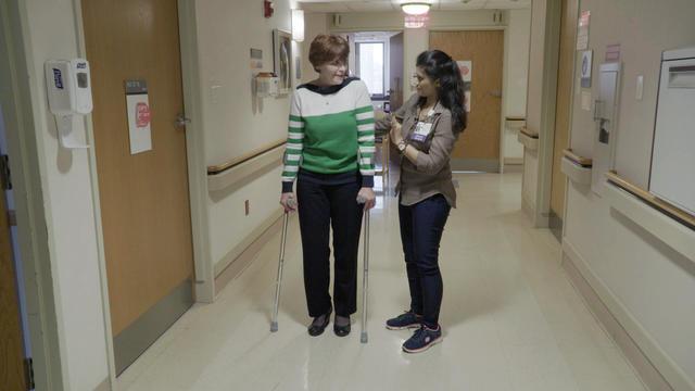 deb-pre-surgery-walking-color-correct.jpg