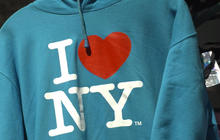 What are New York values to people in New York?