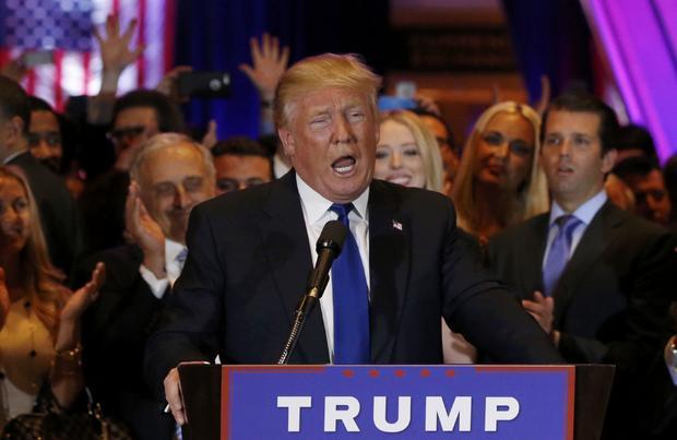 2016-04-20t014712z1539536686tb3ec4k04yesyrtrmadp3usa-election-trump.jpg