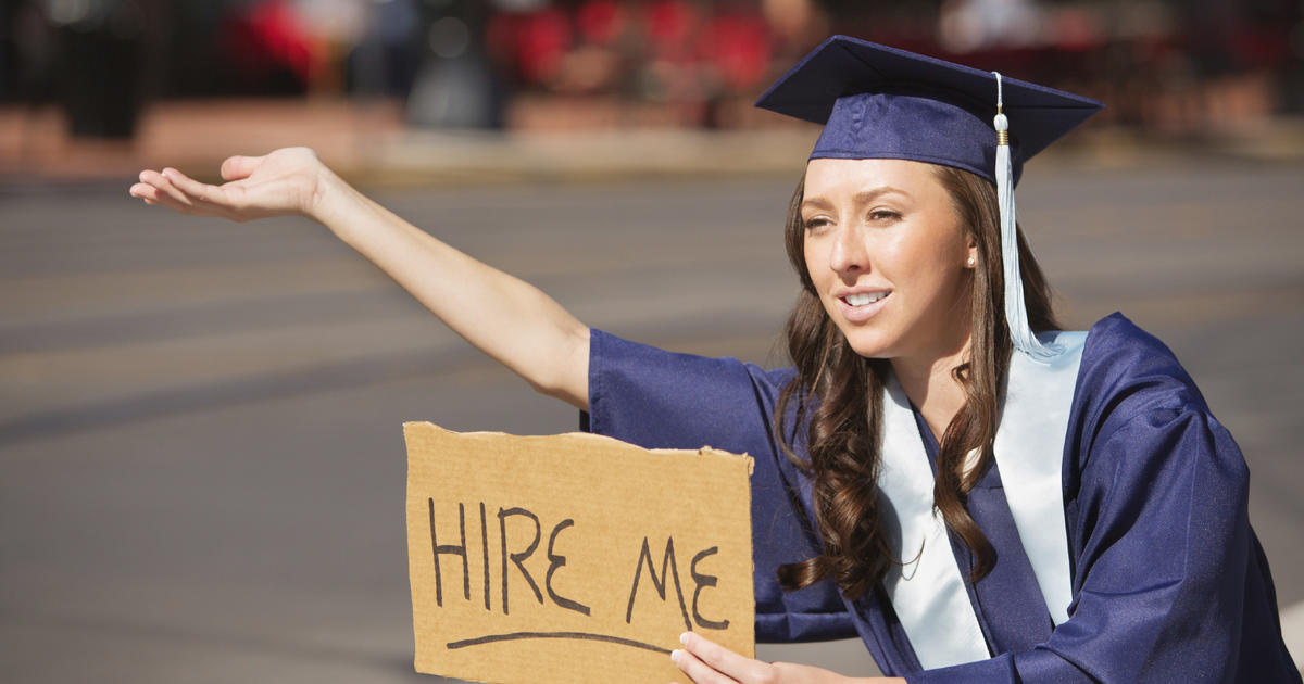 Image result for images of unemployed college grads