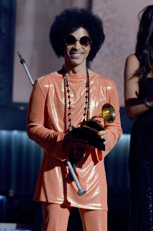 prince-grammys-gettyimages-463035188.jpg
