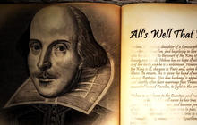 Shakespeare's dramatic impact 400 years later