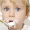 baby-eating-rice-cereal.png
