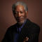 morgan-freeman-cropped-nigel-parry-cpi-fslc.jpg