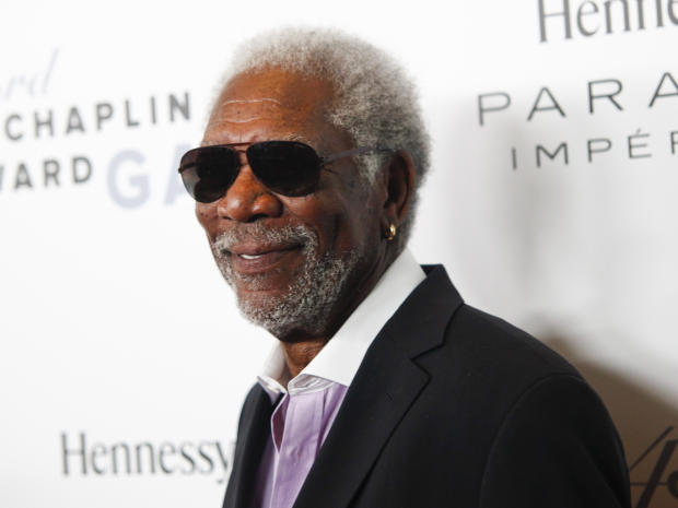 morgan-freeman-ap838632038737.jpg