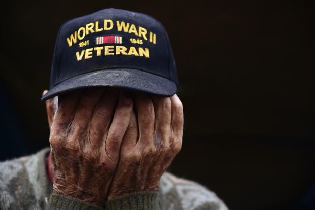 military-photographer-of-the-year-photo-generations-of-battle-by-staff-sgt-kenny-holston-usaf26258581240o.jpg