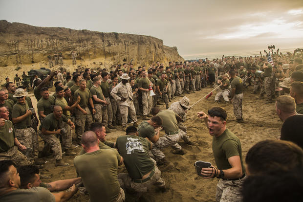 1st-place-in-the-features-category-tug-of-war-by-lance-cpl-ryan-p-kierkegaard-usmc25921239014o.jpg