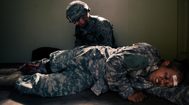 military-photographer-of-the-year-photo-runner-up-rest-by-sra-jordan-a-castelan-usaf25926591824o.jpg