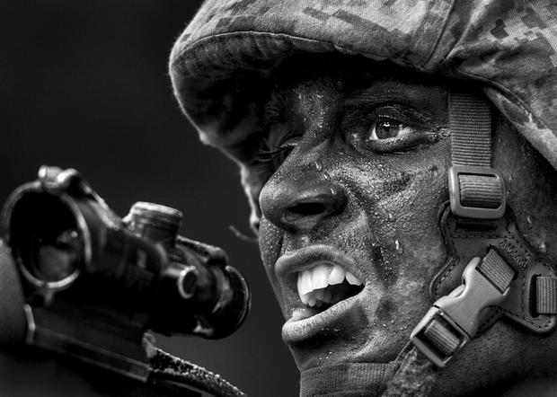 military-photographer-of-the-year-photo-hon-mentiontough-by-staff-sergeant-marianique-santos-usaf25928808933o.jpg