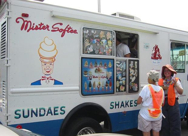 mister-softee-ice-cream-truck.jpg