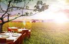 farm-to-table.jpg
