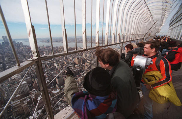 empire-state-building-observation-deck-ap97022501690.jpg