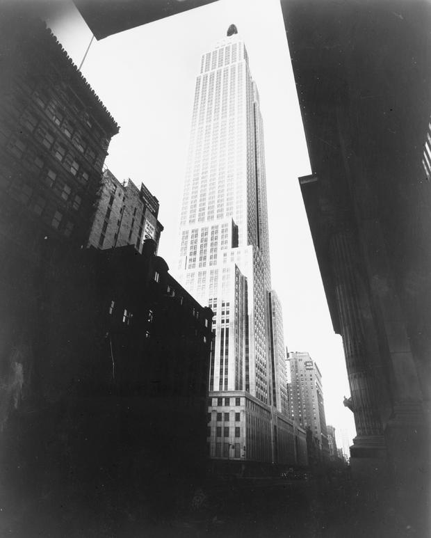 empire-state-building-loc-01-full-view.jpg