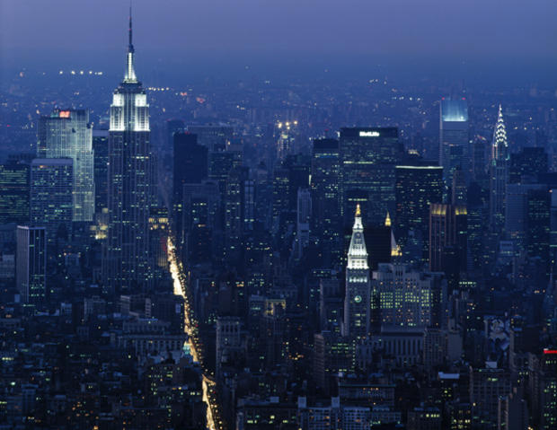 empire-state-building-loc-03-skyline-night.jpg